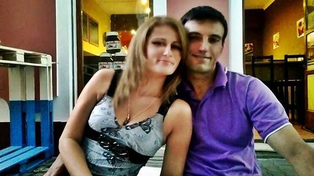 Priča iz bajke Marijane i Franje Varge
